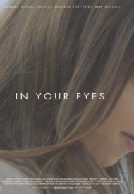 Affiche de In Your Eyes