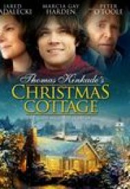 Affiche de Home for Christmas