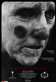 Affiche de Reflections In The Dust