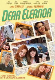 Affiche de Dear Eleanor