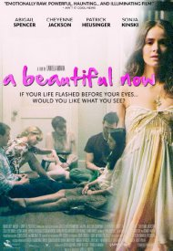 Affiche de A Beautiful Now
