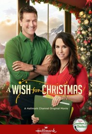 Affiche de A Wish For Christmas