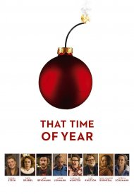 Affiche de That Time Of Year