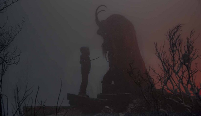 Krampus : Photo