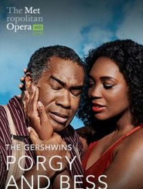 Porgy and Bess (Metropolitan Opera)