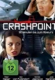 Affiche de Crash Point: Berlin