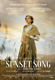 Affiche de Sunset Song