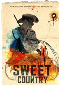 Affiche de Sweet Country