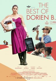 Affiche de The Best of Dorien B.