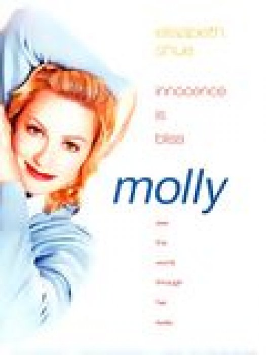 Molly : Affiche