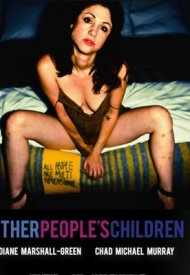 Affiche de Other People's Children