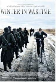 Affiche de Winter in Wartime