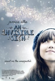 Affiche de An Invisible Sign