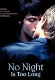 Affiche de No Night is too Long