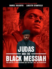 Judas and the Black Messiah - Bande annonce 2 - VO - (2021)