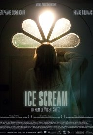 Affiche de Ice Scream