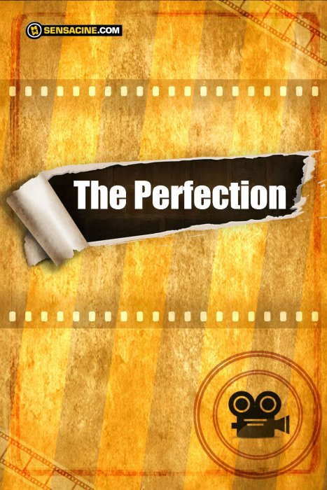 The Perfection : Affiche