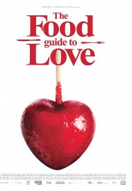 Affiche de The Food Guide to Love