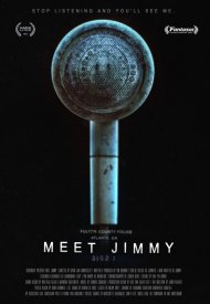 Affiche de Meet Jimmy