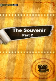 Affiche de The Souvenir: Part 2