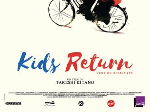Kids Return