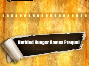 Untitled Hunger Games Prequel