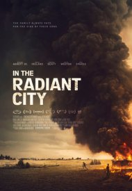 Affiche de In the Radiant City
