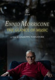 Affiche de The Glance of Music