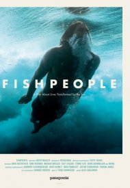 Affiche de Fishpeople