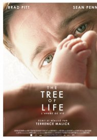 Affiche de The Tree of Life