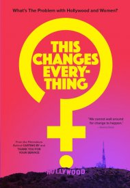 Affiche de This Changes Everything