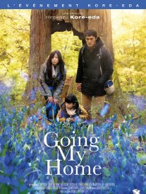 Going my Home - Episodes 6 et 7