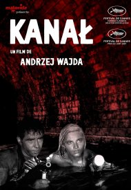 Affiche de Kanal (They Loved Life)