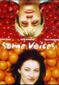 Affiche de Some Voices