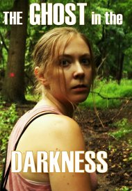 Affiche de The Ghost in the Darkness