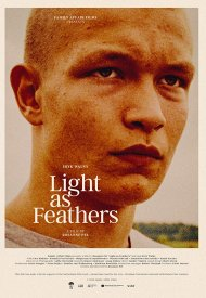 Affiche de Light as Feathers