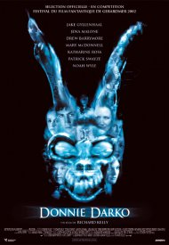 Affiche de Donnie Darko