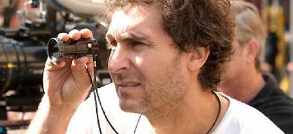 Doug Liman aux commandes de Splinter Cell ?
