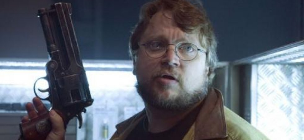 Guillermo del Toro veut adapter Abattoir 5