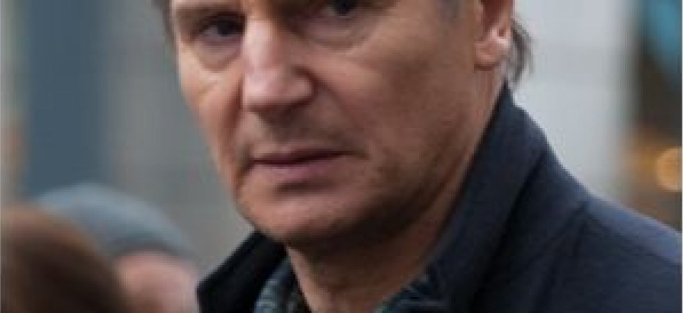 Ted 2 : Liam Neeson rejoint le casting