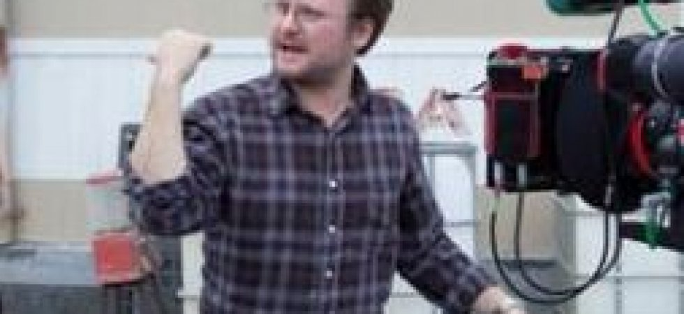 Rian Johnson en dit plus sur Star Wars 8