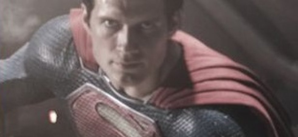 Man of Steel : Lex Luthor sera-t-il de la partie ?