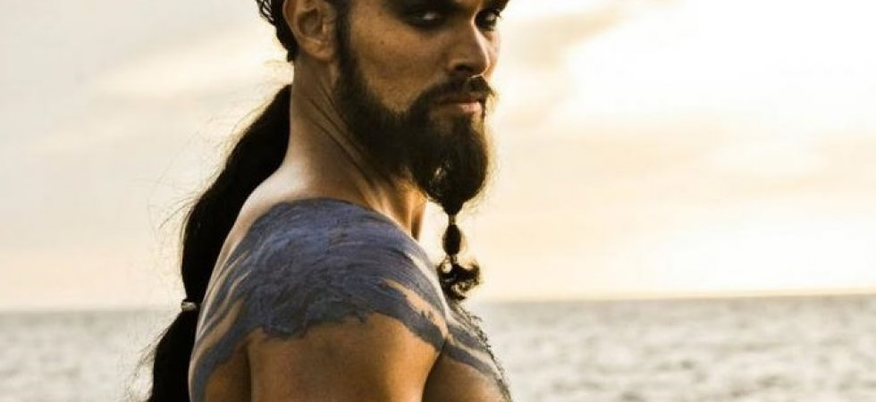 Batman vs Superman : Khal Drogo (Jason Momoa) pour jouer les méchants ?