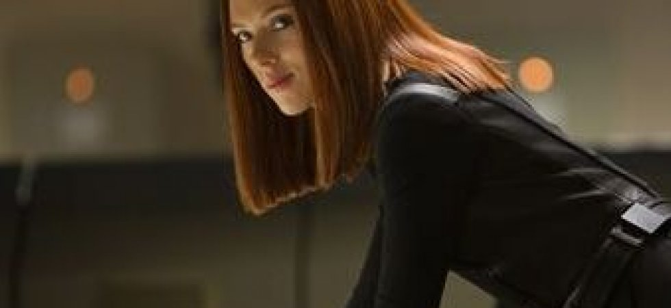 Neil Marshall partant pour diriger un film sur Black Widow !