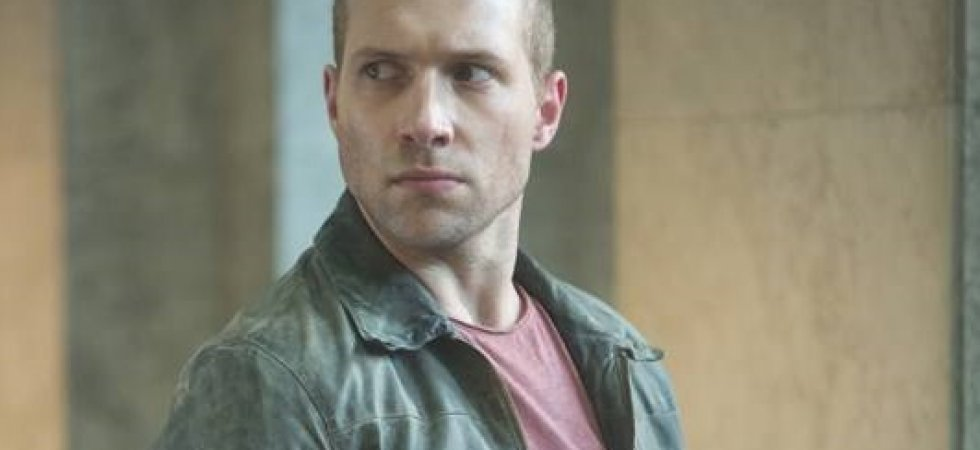 Terminator 5 : Jai Courtney sera Kyle Reese !