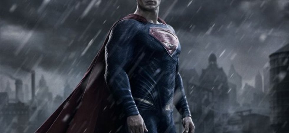 Batman v Superman : Quatre nouveaux méchants au menu ?