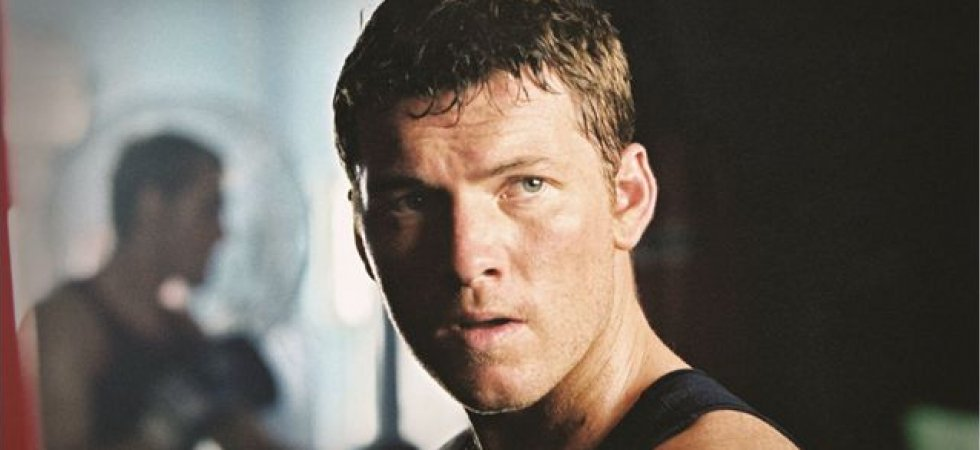 Sam Worthington, star du thriller For the Dogs