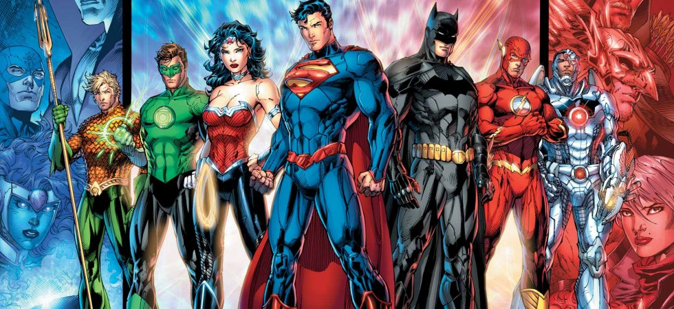 Justice League : Le scénariste de Batman v Superman de retour ?