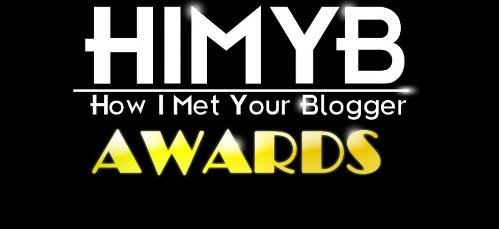 HIMYB Awards 2013 : le palmarès !