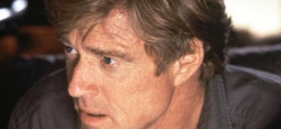 Robert Redford dirigera A Walk in the Woods